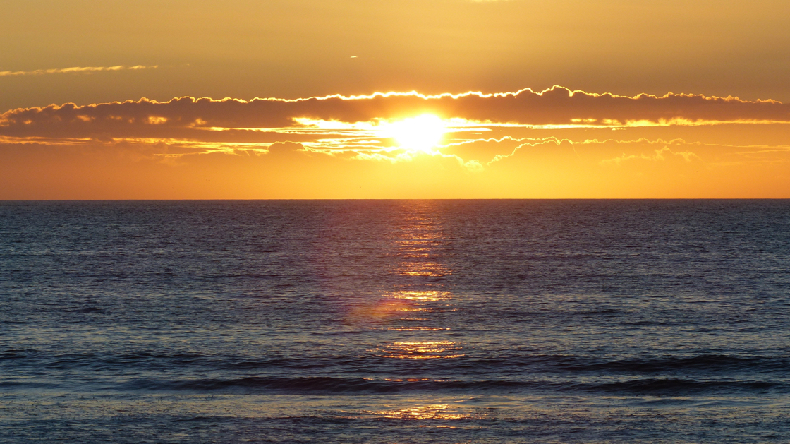 050_Kapiti sunset_resize
